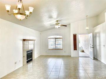 1309 Sims Street, Ridgecrest, CA, 93555,