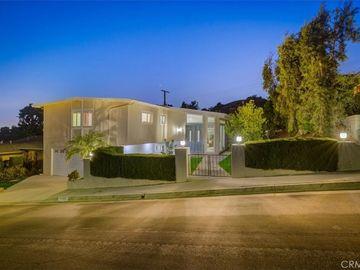 1025 Adelante Avenue, Los Angeles, CA, 90042,