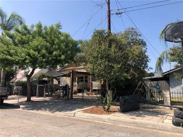 1430 W King Street, San Bernardino, CA, 92410,