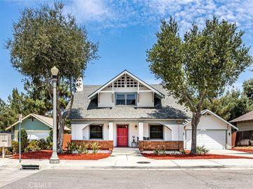 3523 Twogood Lane, Riverside, CA, 92501,