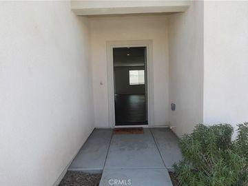 1006 Peach, Riverside, CA, 92501,