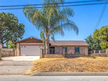 32272 Avenue E, Yucaipa, CA, 92399,