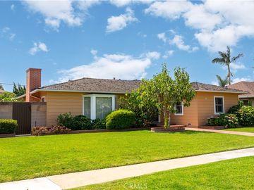 1122 E Cartagena Drive, Long Beach, CA, 90807,
