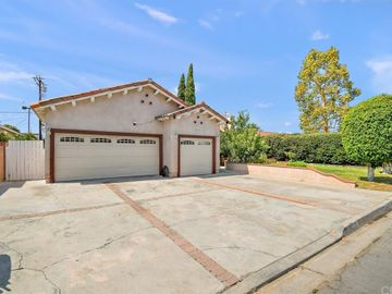 14211 Raleigh Place, Tustin, CA, 92780,