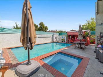 2320 Adriatic Avenue, Long Beach, CA, 90810,