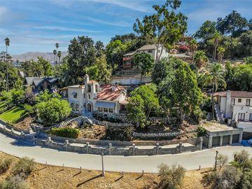 4630 Indian Hill Road, Riverside, CA, 92501,