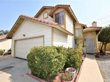 24492 Robie Court, Moreno Valley, CA, 92551,