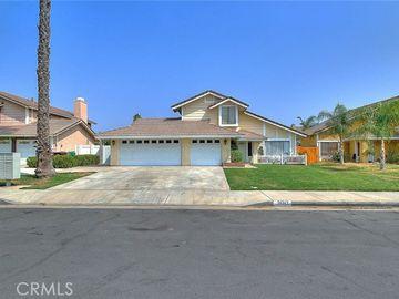 24342 Saint Thomas Avenue, Moreno Valley, CA, 92551,