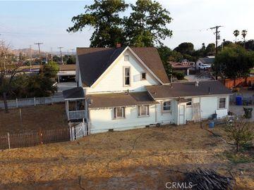 12086 S La Cadena Drive, Grand Terrace, CA, 92313,