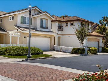 606 Ambrose Lane, Tustin, CA, 92780,