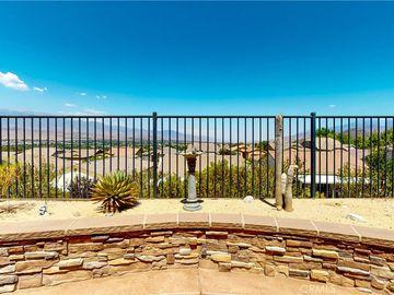 382 Prospect Park, Beaumont, CA, 92223,