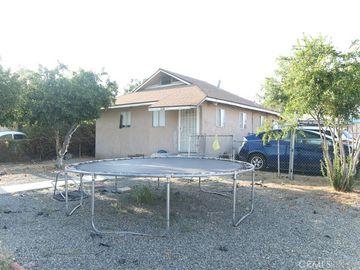 318 W 10th Street, Perris, CA, 92570,
