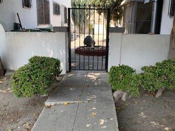 1800 Browning Boulevard, Los Angeles, CA, 90062,