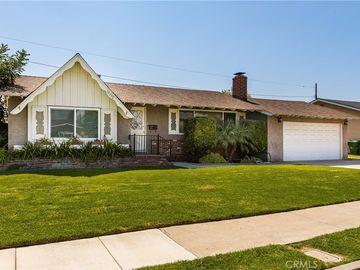 13172 Brittany Woods Drive, Tustin, CA, 92780,
