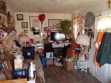 1499 W 5th Street, San Bernardino, CA, 92411,