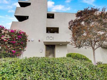 1701 Clinton Street #514, Los Angeles, CA, 90026,