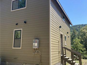 94601 Mina Road, Covelo, CA, 95428,