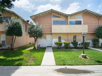 1192 Mitchell Avenue #57, Tustin, CA, 92780,