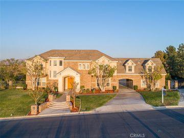 7300 Chateau Ridge Lane, Riverside, CA, 92506,