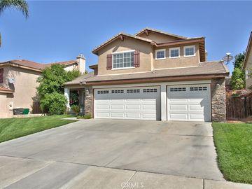 29622 Hazel Glen Road, Murrieta, CA, 92563,