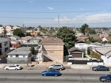 225 W Century Boulevard, Los Angeles, CA, 90003,