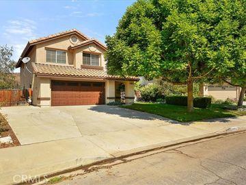 34984 Willow Springs Drive, Yucaipa, CA, 92399,