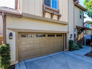 60 Stratus Lane, Tustin, CA, 92782,