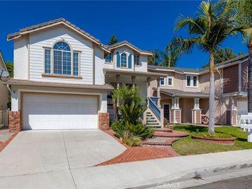 21 Tomahawk Street, Trabuco Canyon, CA, 92679,