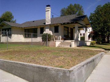 3995 Pine Street, Riverside, CA, 92501,