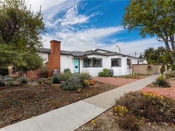 2791 Magnolia Avenue, Long Beach, CA, 90806,