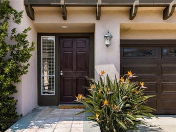 13331 Montecito, Tustin, CA, 92782,