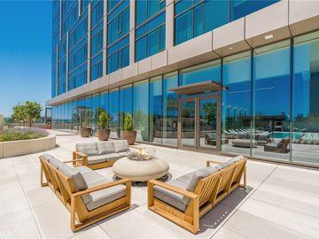 900 W Olympic Boulevard #45D, Los Angeles, CA, 90015,