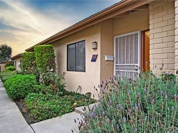 1881 Mitchell Avenue #97, Tustin, CA, 92780,