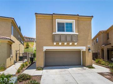 11815 Cramer Road, Yucaipa, CA, 92399,