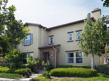 15519 Bonsai Way, Tustin, CA, 92782,