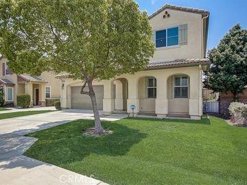 2669 West Via San Miguel, San Bernardino, CA, 92410,