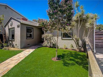 3759 Locust Avenue, Long Beach, CA, 90807,
