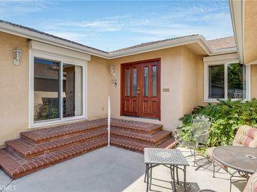 2133 Ostrom Avenue, Long Beach, CA, 90815,