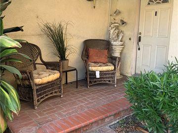 7424 Bellingham Avenue, North Hollywood, CA, 91605,