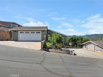 8214 Bass Point Road, Bradley, CA, 93426,