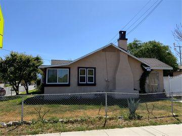 319 S Alessandro Avenue, San Jacinto, CA, 92583,