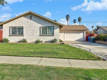 8538 San Vicente Avenue, Riverside, CA, 92504,