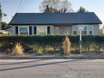 32529 Avenue D, Yucaipa, CA, 92399,