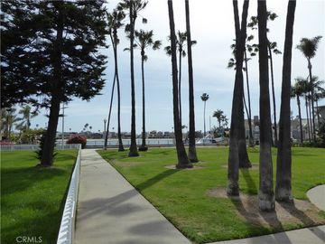 224 Rivo Alto Canal, Long Beach, CA, 90803,
