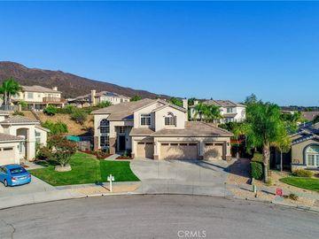 36367 Ridgeview Place, Yucaipa, CA, 92399,