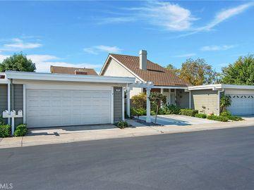 4 HARVEST, Irvine, CA, 92604,