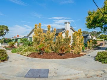 4502 Walnut Avenue, Long Beach, CA, 90807,