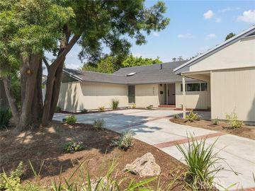 5541 East El Parque Street, Long Beach, CA, 90815,