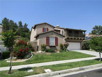 11780 Ashland Way, Yucaipa, CA, 92399,