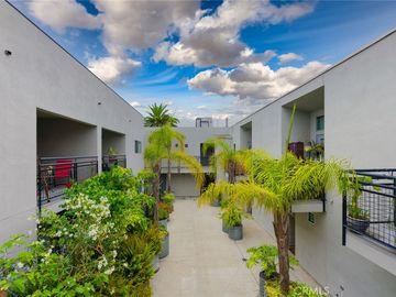 834 E 4th Street #33, Long Beach, CA, 90802,